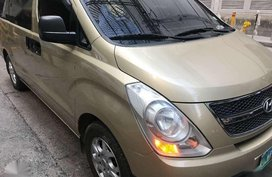 Hyundai Starex 2012 for sale