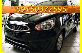 Mitsubishi Mirage 2018 for sale