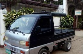 Suzuki Multi-Cab 2006 for sale
