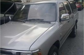 Toyota pick up Hilux 1994 for sale