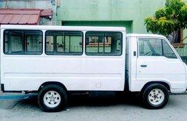 Kia Ceres 1997 for sale