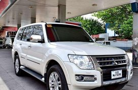Mitsubishi Pajero For Sale In Lemery Pajero Best Prices For Sale