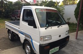 Suzuki Multi-Cab 2018 for sale