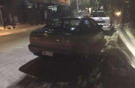Toyota Corona Ex 1994 for sale