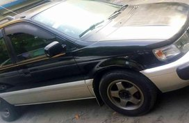 Mitsubishi RVR X 1996 for sale