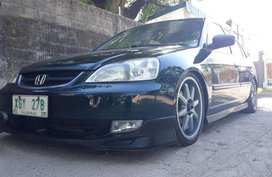 Honda Life for sale