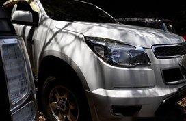 Chevrolet Colorado 2015 For sale