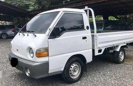 2009 Hyundai Porter For sale