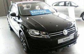 Volkswagen Santana 2018 for sale