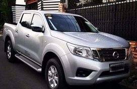 2016 Nissan Np300 Calibre​ For sale