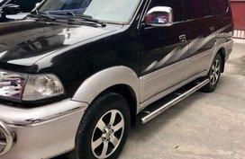 Toyota Revo SRJ Model 2002 FOR SALE