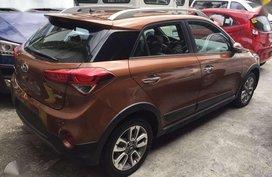 Hyundai i20 Cross Sport for sale