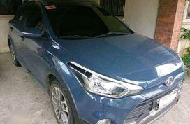 Good as new Hyundai I20 2016 for sale