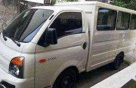 Hyundai Van H100 2016 For sale