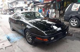 Ford Probe 1992-GT Turbo 2.2l FOR SALE