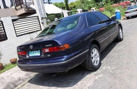 Toyota Camry 2000 AT FOR SALE