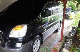 Hyundai Starex CRDI 2005 for sale