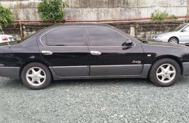 Nissan Cefiro ( VIP CAR Rush Sale) 2004