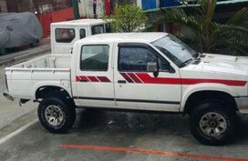 Nissan Parhfinder MT for sale