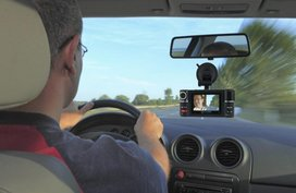 Never Be Too Lax: Follow This Dash cam Installation Guide!