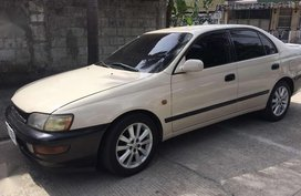 1994 Toyota Corona for sale