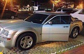 2007 Chrysler 300c 3.5 for sale