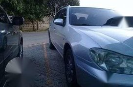 Well-maintained Nissan Cefiro 2004 for sale