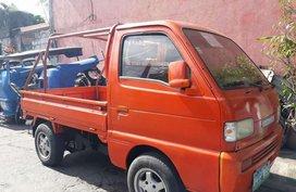 Suzuki Multicab 2005 for sale