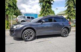 2012 Honda CR-V 2.4L FOR SALE