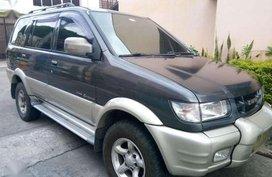 Isuzu Xuv 2004 For sale