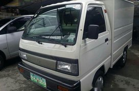 Suzuki Super Carry 2006​ For sale