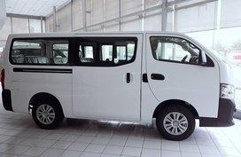 Nissan Urvan 2018 for sale