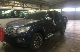 Nissan Navara 2019 for sale