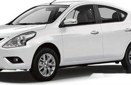 Nissan Almera E Vl 2018 for sale