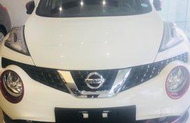 Nissan Juke 2018 For Sale