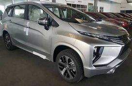 100% Sure Autoloan Approval Mitsubishi Xpander 2018