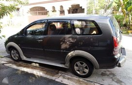 Toyota Innova G 2005 Manual Transmission For Sale