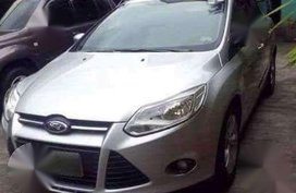 2013 Ford Focus Trend Automatic For Sale