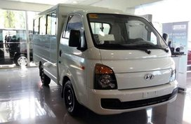 Hyundai H100 All in promo Best Deal For Sale