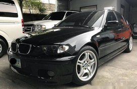 BMW M3 2004 for sale