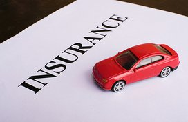 What kind of car insurance in the Philippines fit you the most?