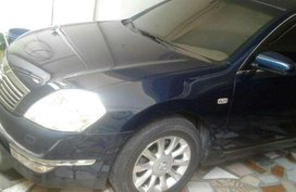 Nissan Teana V6 Automatic Transmission 2009 For Sale