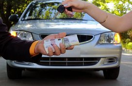 Car Sold: What to Do After Sealing the Deal?