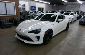 Sure Autoloan Approval  Brand New Toyota 86 2018