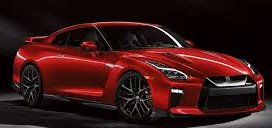 100% Sure Autoloan Approval Nissan GT-R Brand New 2018