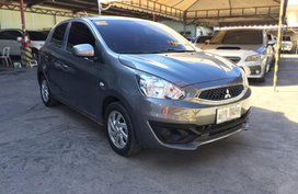 2016 Mitsubishi Mirage Hb 1.2 GLX Automatic For Sale