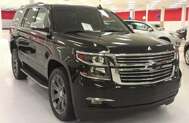 2018 2019 Brand New Chevrolet Tahoe for sale