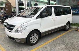 2018 2019 Brand New Hyundai Starex