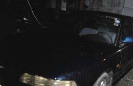 1998 Mazda 626 for sale