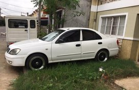 Nissan Sentra GX 2009 with Mags for sale